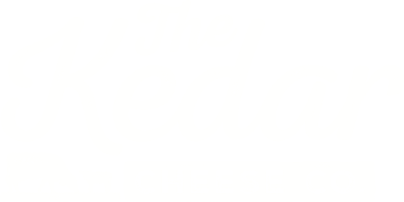 Kedar Cheese